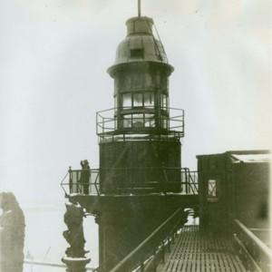 TitanicMemorialLighthouse_14.jpg