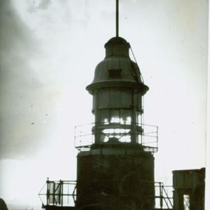 TitanicMemorialLighthouse_24.jpg