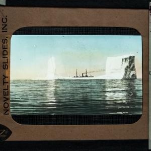 Iceberg_130.jpg