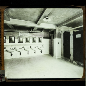 Wash Room_134.jpg