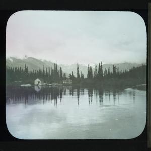 Lake Louise, Rocky Mountains_45.jpg