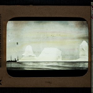 Iceberg_131.jpg