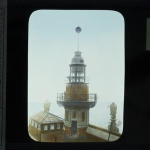 Titanic Lighthouse Lower Seamen's Church 1913_237.jpg