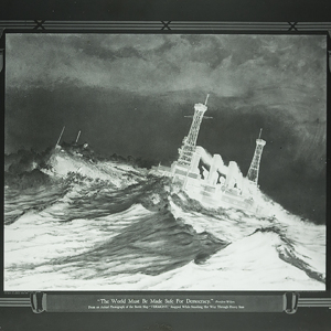 Vermont Hit by Sea Surge_22.jpg