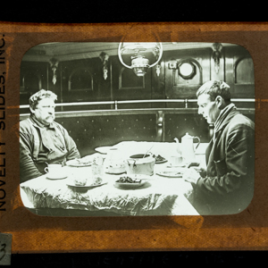 Men Dining in Cabin of Shakespeare Valentine Visit_193.jpg