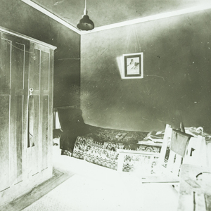 Officer's Room 25 South St - 1913_70.jpg