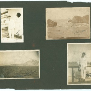 Photo Scrapbook - 1924-1925.pdf