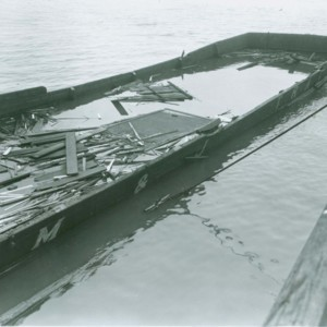 damagedships34.jpg