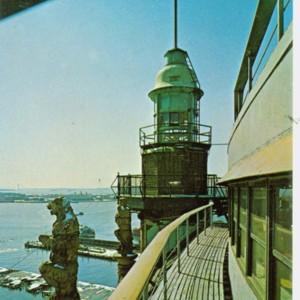 TitanicMemorialLighthouse_15.jpg