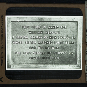 Memorial tablet For A British Seafarer_46.jpg