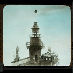 Titanic Memorial Lighthouse 1913_236.jpg