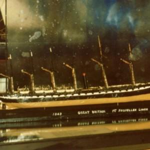 ShipModels_02.jpg
