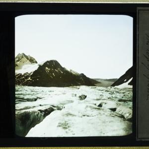 The Lop Of Glacier_49.jpg