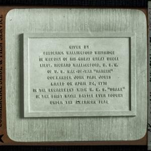 Memorial Tablet for St. Richard Wallingford_223.jpg