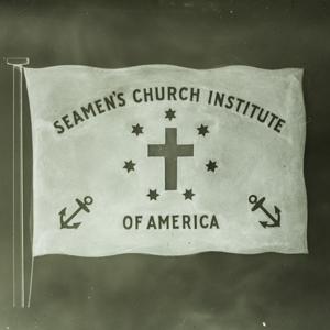 Seamen's Church Flag_31.jpg