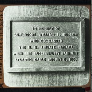 Memorial Tablet for William Hudson_218.jpg