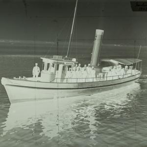 Sentinel 1903-1915_23.jpg