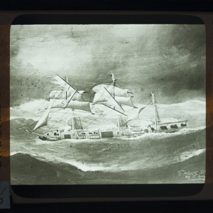 Ship at Sea in Stormy Weather_139.jpg