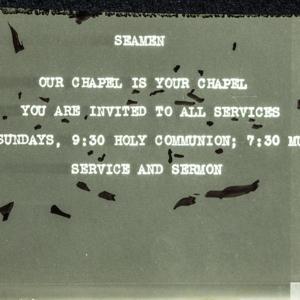 Seamen's Church Sign_49.jpg