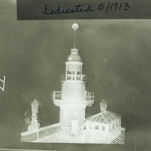 Dedicated 5-19-13_25 South St Lighthouse_89.jpg