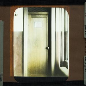 Memorial Tablet On Bedroom Door_21.jpg
