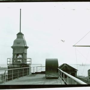 TitanicMemorialLighthouse_40.jpg