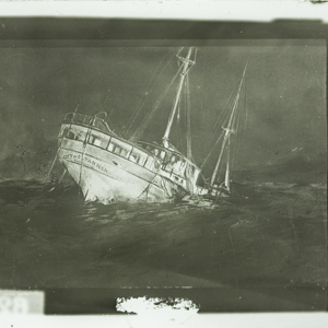 Painting of Sinking Ship_15.jpg