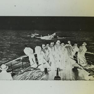 Sailors on The Bow_14.jpg