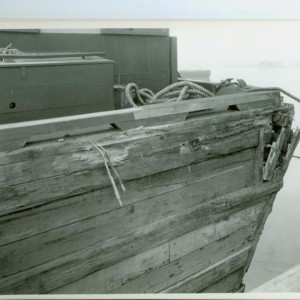 damagedships23.jpg