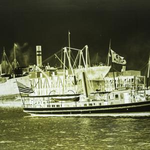 The Sentinel 1903-1915 (4)_33.jpg