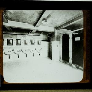 Bathhouse_239.jpg