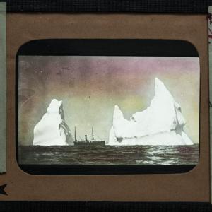 Iceberg_108.jpg