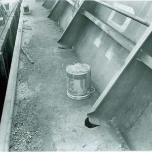 damagedships40.jpg