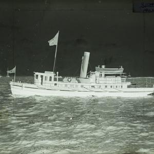 Sentinel 1903-1915_27.jpg