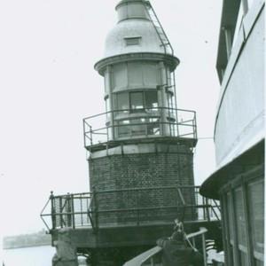 TitanicMemorialLighthouse_12.jpg
