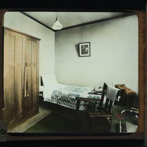 Officer's Room_81.jpg