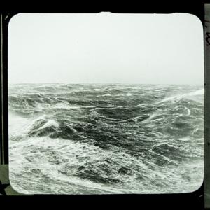 Sea View_129.jpg