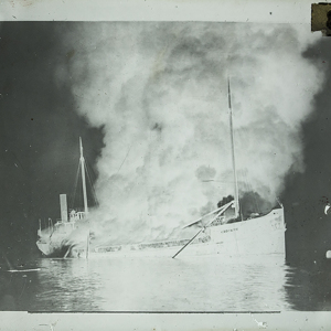 Ship on Fire_03.jpg