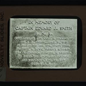 Memorial Plaque for Captain Edward S. Smith_27.jpg