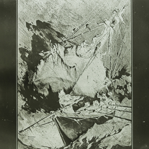 Sailors Escape Sinking Ship_21.jpg