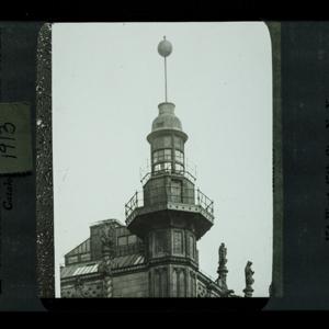 Lighthouse 1913_235.jpg