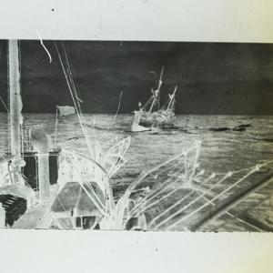 Shipwreck Rescue Scene_36.jpg