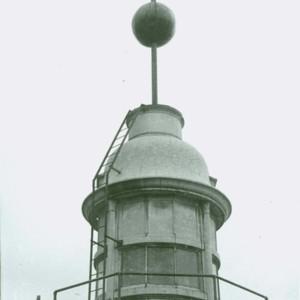 TitanicMemorialLighthouse_16.jpg