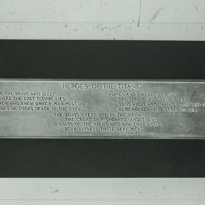 Titanic Memorial Plaque_09.jpg