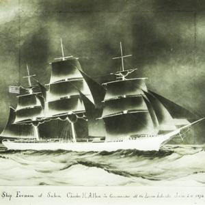 Ship Formosa of Salem_17.jpg