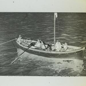 Men in Sailboat_20.jpg