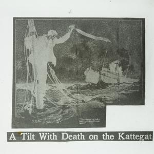 Kattegat Shipwreck Scene_35.jpg
