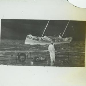 Man on Ship's Deck_01.jpg
