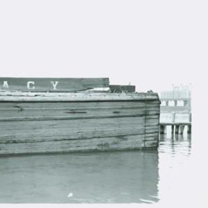 damagedships33.jpg