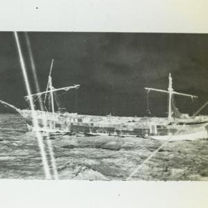 Cargo Ship_40.jpg